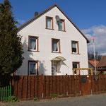 Verkauft 2020 freistehendes EFH in Adenstedt