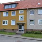 Kleine Eigentumswohnung in Salzgitter