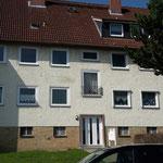 Eigentumswohnung Salzgitter Bad