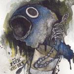 Fish wisky 2010
