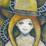 girl2 2011