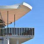 Solar für Balkon