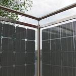 Solargeländer Preis Konfigurator