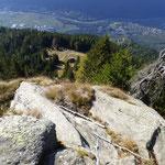 Alp de Martum