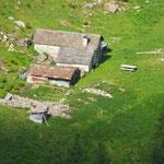 Alpe del Buco