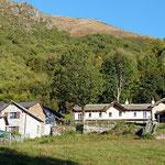 Cortaccio 1067 m