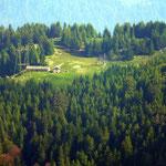 Alpe Girso