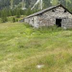 Alp de Quarnei 1793 m