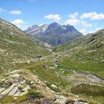 Val Cadlimo