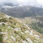 Alp de Carnac e Alp de Mem