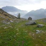 Alpe di Cava