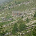 Alpe Sponda