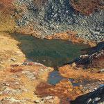 Lago Mottone