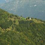 Alpe Bene di Sopra