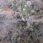 Sentiero Monti di S. Abbondio - Monti di Gerra