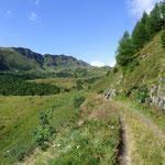 Alpe Bovarina
