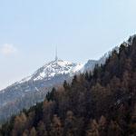 Matro dall'Alpe Tarch