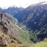 Val Pontirone