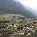 Corte Lagoni 1850 m