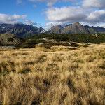Alpe di Chiéra 2038 m