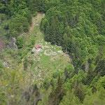 Alpe Repiano