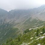 Alp di Agnon