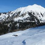 Alpe e Corno di Gesero