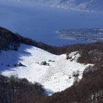 Alpe e Capanna Orino