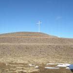 Calascio 1013 m
