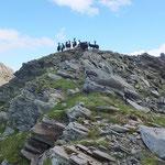 Cima di Piancabella 2671 m