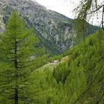 Alpe Legrina