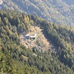Alpe di Sassello