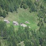 Alpe di Prato Rotondo