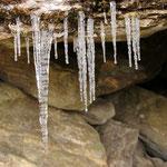 ............... il primo ghiaccio .......