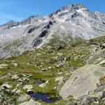 Alpe di Cavanna