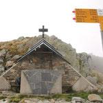 Camoghè (2213 m)
