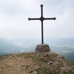 Motto della Croce 1393 m
