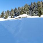 Alpe Arbino