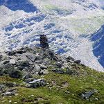 Motta d'Osogna 2524 m