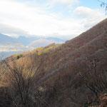 Monti di Gerra