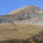 Alpe Mognora e Pizzo di Vogorno