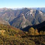 Valle Onsernone