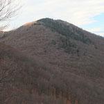 Monte Paglione