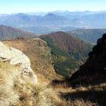 Alpe di Mageno