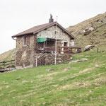 Davrosio 1241 m