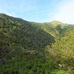 Monte Calbiga