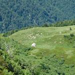 Alpe Levén