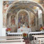 Chiesa di Cala