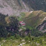 Alpe Cusale