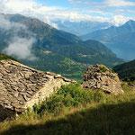 Alpe Boggioni